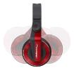 pioneer-hdj-500-red-black-2
