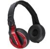 pioneer-hdj-500-red-black