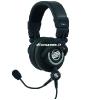 reloop_microfono-headset-2