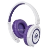 reloop-rhp-5-purple-milk
