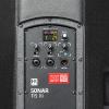 shl-sonar-115xi-5-b