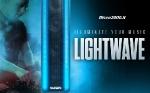 lightwave_1jpg