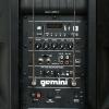 gemini-es-15-to-go-3