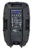 go-sound-15-amw-3jpg