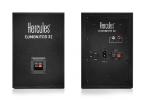 hercules-dj-monitor-32-2jpg