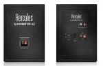 hercules-dj-monitor-42-2jpg