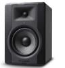 m-audio-bx5-d3-1