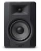 m-audio-bx5-d3-2