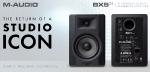m-audio-bx5-d3-4