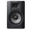 m-audio-bx-d3-1