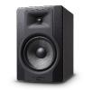 m-audio-bx-d3-2