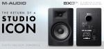 m-audio-bx-d3-4