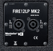 fire-12-lp-mk2-3