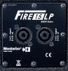 fire-15-lp-4