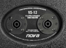 nova-vs-12-3