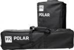 polar-10-accessorijpg