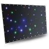 sparklewall-led-40-rgbw-1