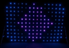 chauvet-motion-drape-led-5
