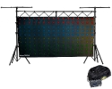 chauvet-motion-drape-led-7