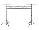 chauvet-motion-drape-led-8