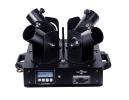 dj-power-r-6-1jpg