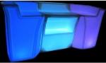 led-bar-corner-4