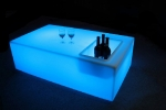 outdoor-tea-light-table-2jpg