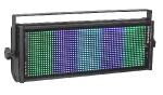 lightblaster-1200-cmz-1
