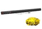 electric-cannon-e80cm-gold