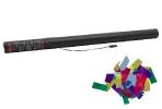 electric-cannon-e80cm-multicolor