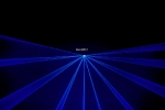 laserworld-el-150b-4jpg
