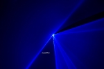 laserworld-el-150b-5jpg