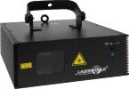 laserworld-el-400rgb-1jpg