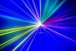 laserworld-el-400rgb-4jpg