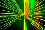 laserworld-el-400rgb-5jpg