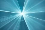 laserworld-el-400rgb-6jpg