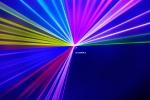 laserworld-el-400rgb-7jpg