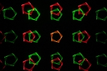 laserworld-el-500rgb-kt-7