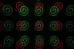 laserworld-el-500rgb-kt-8