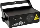 laserworld-el-60g-1jpg