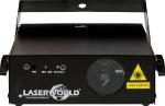 laserworld-el-60g-2jpg