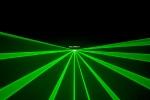 laserworld-el-60g-4jpg