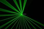laserworld-el-60g-5jpg
