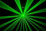 laserworld-el-60g-6jpg