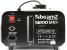 beamz-s1200-6