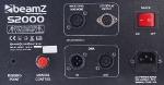beamz-s2000-3pg