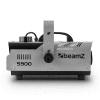 beam-z-s900-4