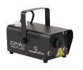 zephiro-400-flame-1