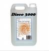 tanica-liquido-5-l-tronios-standard-jpg