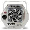 b500-led-4